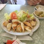 Restaurante Kontiki