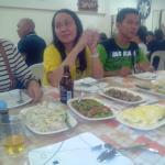 Photo of Kusina Dabaw