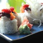 Okone Sushi