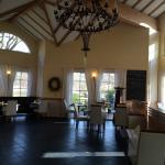 Photo of Hotel Restaurant Klostermuhle
