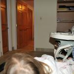 Emilia's Retreat Bed and Breakfast Foto
