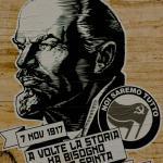 Граффити Сан-Лоренцо