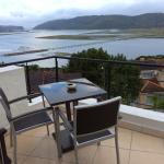 Foto de Villa Afrikana Guest Suites