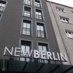 New Berlin Foto
