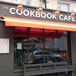 The Cookbook Cafe