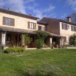 Photo of Agriturismo Fontechiara