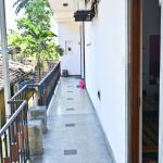 Sanras Holiday Home - Galle