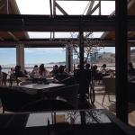 Foto de Restaurante Navio