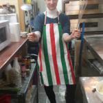 Photo of Marco Pizzeria-Ristorante