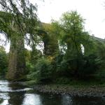 Avon Aqueduct and Muiravonside Country Park