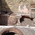 Gasthaus antik