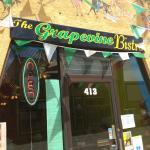 The Grapevine Bistro