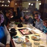 Amazing experience at Beawon