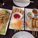 Foto de Toh-Thong Thai Cuisine