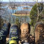 Overlook Trail
