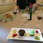 Hotellerie du Cheval Blanc