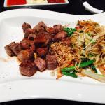 Restaurant Sayori Foto