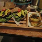 Photo of Govinda's Restaurante Vegetariano