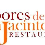 Los Sabores de San Jacinto