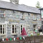 The Goat Inn