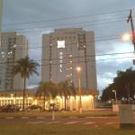 Foto de Ibis Sao Carlos