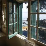 Green Gables Inn, A Four Sisters Inn Foto
