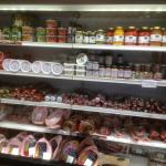 Leo's Bakery - pre-packaged deli goods