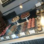 Awesome baked goods!