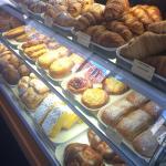 Φωτογραφία: Nova Era Bakery