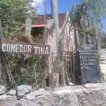 Photo of Comedor Iruya