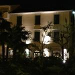 Hotel Arnolfo & Aqua Laetitia Spa & Beauty Foto