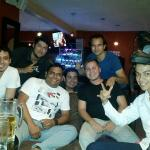 Photo of Stanza Restaurant Bar Lounge