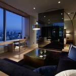 Photo of Shinjuku Granbell Hotel