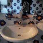 Foto de Hotel Del Pesce