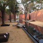 Barai Spa Pool