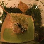 Фотография Restaurant Karoline Amalie