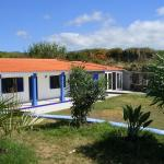Foto de Azores Residence