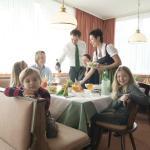 Steirische Gastlichkeit