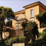Villa Rima, all kind of rooms, En suite or self catering ap