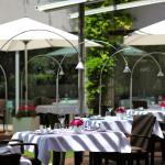 ABaC Terraza Restaurante