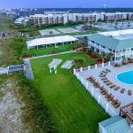 Islander Inn & Suites Foto
