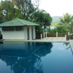 Foto de Island View Resort & Spa
