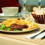 Photo of Restaurant  Pescarus