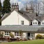 Briery Wood Country House Hotel