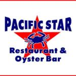 Pacific Star Oyster Bar