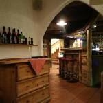 Photo of Alt Paznaun Dorfcafe