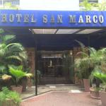 Photo of Hotel San Marco Ipanema