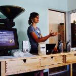 Public Coffee Courses