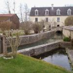Foto de Le Moulin De Gemages
