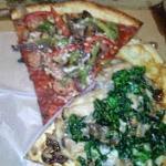 Pizzeria Vesuvius의 사진